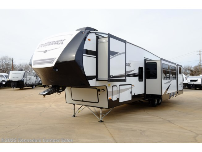 2020 Shasta Phoenix 367BH - New Fifth Wheel For Sale by Kennedale Camper Sales in Kennedale, Texas