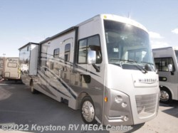 2016 Winnebago Sunstar LX 35B
