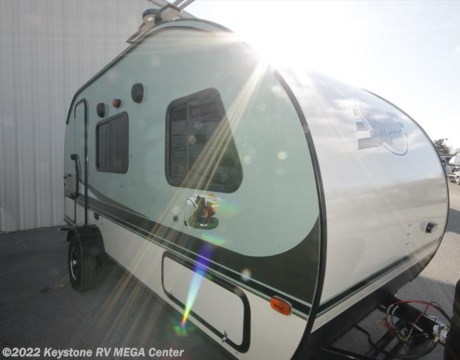 8677 2017 Forest River R Pod Rp 180 For Sale In
