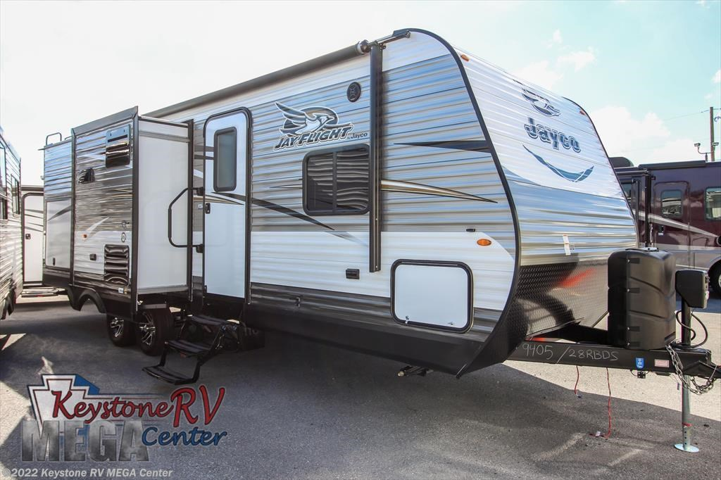 Used Travel Trailers For Sale In Arkansas By Owner