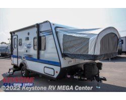 #11006 - 2018 Jayco Jay Feather X17Z