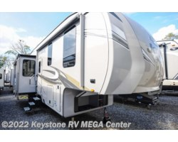 9798 2017 Jayco Designer37rs For Sale In Greencastle Pa