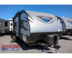 #11230 - 2018 Forest River Salem Cruise Lite 261BHXL