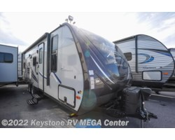 #11241 - 2018 Coachmen Apex 245BHS