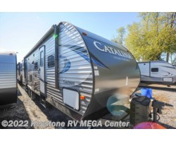 #11247 - 2018 Coachmen Catalina 323BHDSCKLE