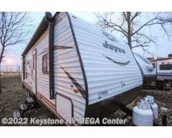 #11280 - 2018 Jayco Jay Flight SLX 287BHS