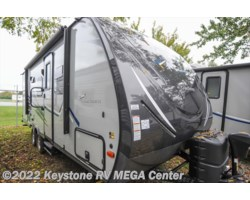 #11291 - 2018 Coachmen Apex 215RBK