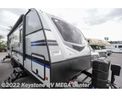 #11324 - 2018 Jayco White Hawk 28RL