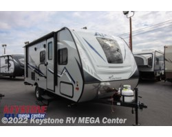 #11334 - 2018 Coachmen Apex Nano 193BHS