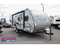 #11337 - 2018 Coachmen Apex Nano 193BHS