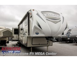 #11365 - 2018 Coachmen Chaparral 392MBL
