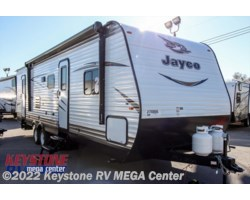 #11413 - 2018 Jayco Jay Flight SLX 287BHS