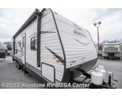 #11424 - 2018 Jayco Jay Flight SLX 287BHS