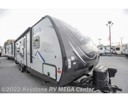 #11422 - 2018 Coachmen Apex 267RKS