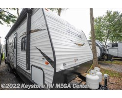 #11445 - 2018 Jayco Jay Flight SLX 287BHS