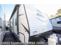 #11443 - 2018 Jayco Jay Flight SLX 287BHS