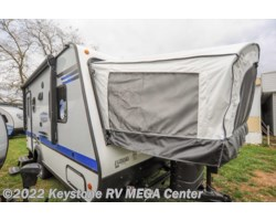 #11506 - 2018 Jayco Jay Feather X17Z