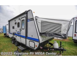 #11505 - 2018 Jayco Jay Feather 7 17XFD