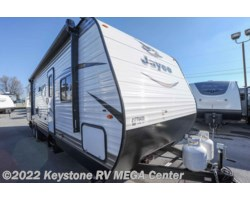 #11552 - 2018 Jayco Jay Flight SLX 324BDS
