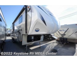 #11635 - 2018 Coachmen Chaparral 336TSIK