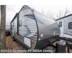 #11647 - 2018 Coachmen Catalina 283RKSLE