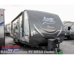 #11578 - 2018 Coachmen Apex 287BHSS