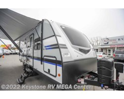 #11673 - 2018 Jayco White Hawk 23MRB
