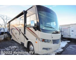 #11748 - 2018 Forest River Georgetown 5 Series GT5 31L5