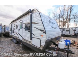 #11780 - 2018 Jayco Jay Flight SLX 267BHS
