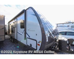 #11829 - 2018 Coachmen Apex 251RBK