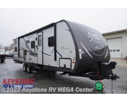 #11853 - 2018 Coachmen Apex 287BHSS