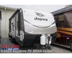 #11863 - 2018 Jayco Jay Flight 28BHBE