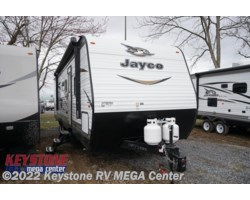#11897 - 2018 Jayco Jay Flight SLX 284BHS