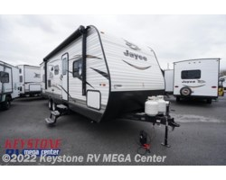 #11949 - 2018 Jayco Jay Flight SLX 267BHS