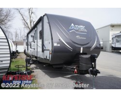 #11964 - 2019 Coachmen Apex 289TBSS