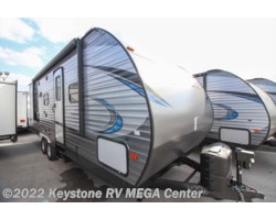 #11997 - 2019 Coachmen Catalina 243RBSLE