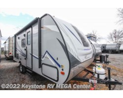 #12054 - 2019 Coachmen Apex Nano 191RBS
