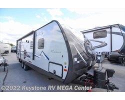 #12068 - 2019 Coachmen Apex 265RBSS