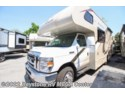 2019 Thor Motor Coach Four Winds 22B - New Class C For Sale by Keystone RV MEGA Center in Greencastle, Pennsylvania
