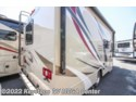 2019 Four Winds 22B by Thor Motor Coach from Keystone RV MEGA Center in Greencastle, Pennsylvania