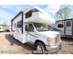 #12140 - 2019 Forest River Sunseeker 2860DS