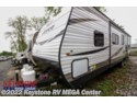 2019 Jayco Jay Flight SLX 324BDS - New Travel Trailer For Sale by Keystone RV MEGA Center in Greencastle, Pennsylvania