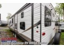 2019 Jay Flight SLX 324BDS by Jayco from Keystone RV MEGA Center in Greencastle, Pennsylvania