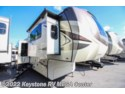 New 2019 Jayco North Point 381FLWS available in Greencastle, Pennsylvania