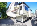 2019 Jayco North Point 381FLWS - New Fifth Wheel For Sale by Keystone RV MEGA Center in Greencastle, Pennsylvania