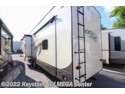 2019 North Point 381FLWS by Jayco from Keystone RV MEGA Center in Greencastle, Pennsylvania