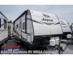 #12386 - 2019 Jayco Jay Flight SLX 267BHS