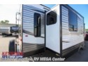 2019 Jayco Jay Flight 29RLDS - New Travel Trailer For Sale by Keystone RV MEGA Center in Greencastle, Pennsylvania