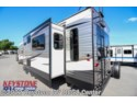 2019 Jay Flight 29RLDS by Jayco from Keystone RV MEGA Center in Greencastle, Pennsylvania