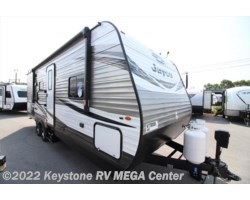 #12446 - 2019 Jayco Jay Flight 24RBS